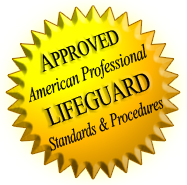 CPR Certification Courses & CPR Instructor Training Classes in Arizona (AZ)