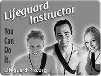Lifeguard Instructor Certification Courses & Lifeguarding Instructor Training Classes in Arizona (AZ)
